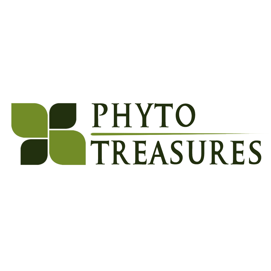Phyto Treasures GmbH